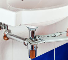 24/7 Plumber Services in Placentia, CA