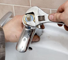 Residential Plumber Services in Placentia, CA