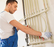 Commercial Plumber Services in Placentia, CA